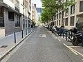 Rue Distillerie - Pantin (FR93) - 2021-04-25 - 1.jpg