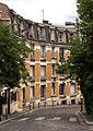 Rue Georges-Lardennois, Paris 2010-07-16.jpg