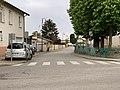 Rue Henri Dunant (Niévroz) en juin 2020.jpg