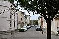 Rue Jean Schortgen Esch-sur-Alzette 2021-05.jpg