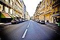 Rue Jouffroy-dAbbans 1, Paris August 2011.jpg