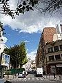 Rue Jules-Dumien, Paris 29 July 2015 - panoramio 2.jpg