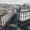 Rue de Clignancourt, Paris 001.jpg