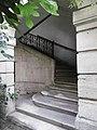 Rue des Lions St-Paul 11 escalier.jpg