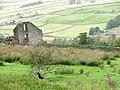 Ruin, Fiddler Street - geograph.org.uk - 60920.jpg
