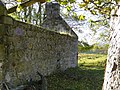 Ruin at Strathfarrar - geograph.org.uk - 1029327.jpg