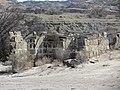 Ruinas Ischigualasto.jpg