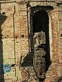 Ruinele Mănăstirii Chiajna de la Giulești, municipiul București 02.JPG