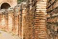 Ruines Gortyne Odeon.jpg