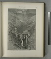Ruins in the gorge of the Wady Kelt, the Valley of Achor (NYPL b10607452-80367).tiff
