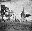 Ruins of White House Plantation , New Kent County Va.jpg