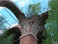 Ruins v prudkah2.JPG