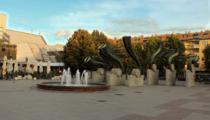 Ruma city square.png