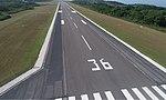 Runway 36.jpg