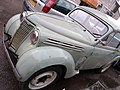 Ruoms-08 Renault Juvaquatre.jpg