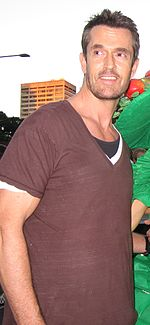 RupertEverett cropped.jpg