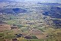 Rural landscape near Nangus from the air (2).jpg
