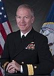 Russell E. Allen (1).jpg