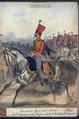 Russia, 1840 (NYPL b14896507-441938).tiff
