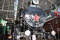 Russian Railway Museum (38778577630).jpg