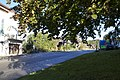 Russikon, Switzerland - panoramio (10).jpg