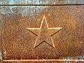 Rusting star.jpg