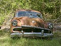 Rusty-car florida-05 hg.jpg