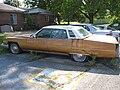 Rusty Cadillac.JPG