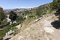 Rutes Històriques a Horta-Guinardó-barraques f alegre 05.jpg