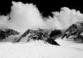 Ruth Gorge, Denali National Park, Alaska LCCN2010630802.tif