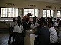 Rwanda Classroom.jpg