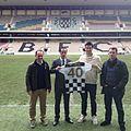 Ryan Hirooka - Boavista Signing.JPG