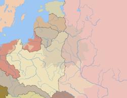 Rzeczpospolita 1789-1920.png