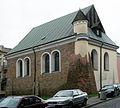 Rzeszów synagoga Mała MZW 100 5296.JPG
