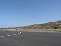 São Filipe-Aérodrome (1).jpg