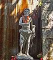 São João Baptista, Vila do Conde (5306763928).jpg