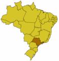 São Paulo in Brasilien.png