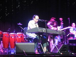 Sérgio Mendes - Sérgio Mendes 2008