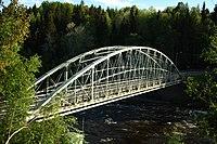 Sörforsbron-2012-06-14.jpg