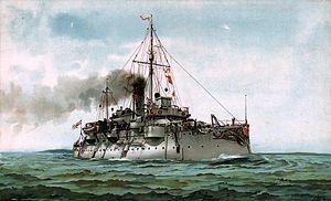 S.M. Küstenpanzerschiff Frithjof.jpg
