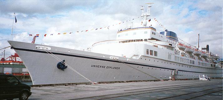 S.S.UniverseExplorer-SemesterAtSea1997