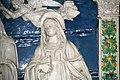 S. Caterina di Alessandria di Andrea e Luca il Giovane della Robbia.jpg