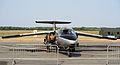 SAAB-105 Austrian Air Force, september 01, 2012.jpg