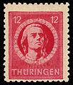 SBZ Thüringen 1945 97 Friedrich Schiller.jpg