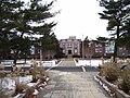 SCC Kreiling Hall 3.jpg