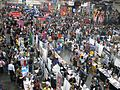 SDCC 2011 crowds (5973630212).jpg
