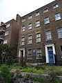 SIR PHILIP BEN GREET - 160 Lambeth Road Lambeth London SE1 7DF.jpg