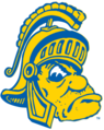 SJSU Main Logo from 1971 to 1982.png