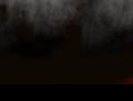 SL - nuit virtuelle.png