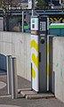 SMATRICS charging station at Bergmillergasse 7, Vienna, Austria-station side PNr°0543.jpg